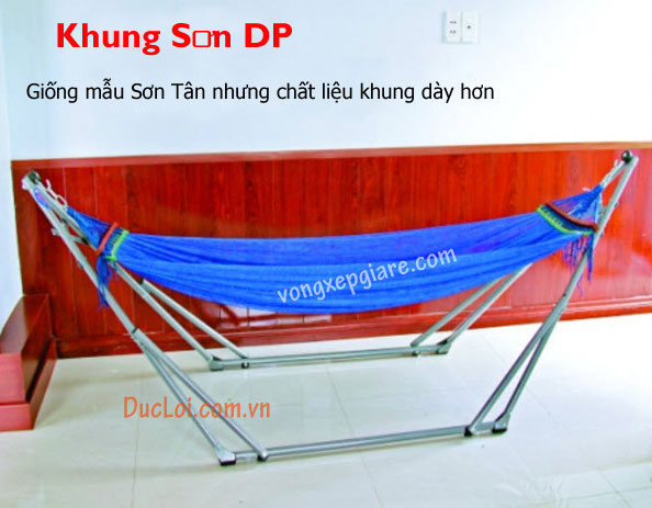 vong xep duy phuong son tinh dien phi 27