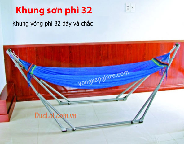 vong xep duy phuong son phi 32